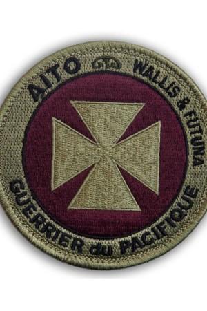 Patch-WF-bv.jpg